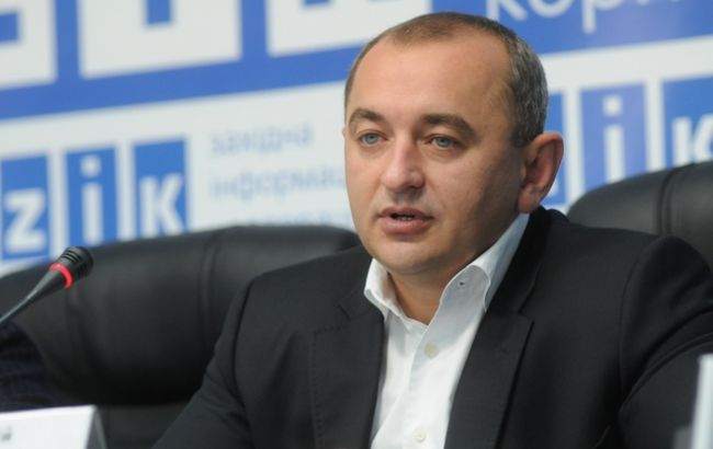 Військова прокуратура оголосила про підозру у держзраді 144 працівникам прокуратури Криму