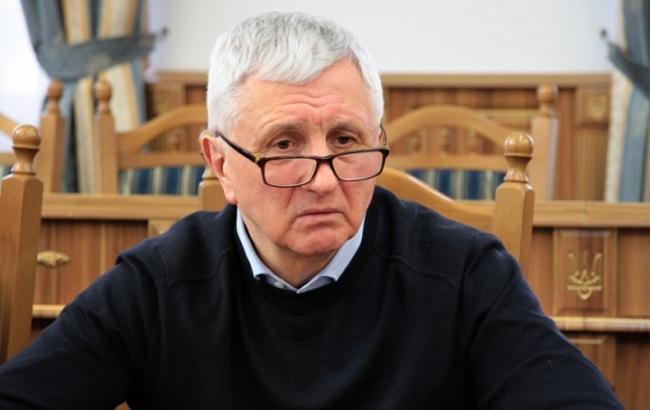 Фото: Анатолій Матвієнко (zik.ua)