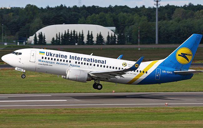 Дорого і сердито: у чому МАУ програє європейським авіакомпаніям