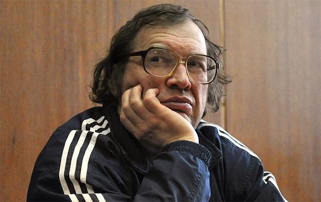 За похорон Сергія Мавроді заплатять вкладники МММ