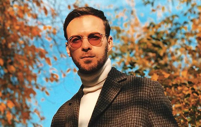 Відомого українського артиста обікрали на гастролях