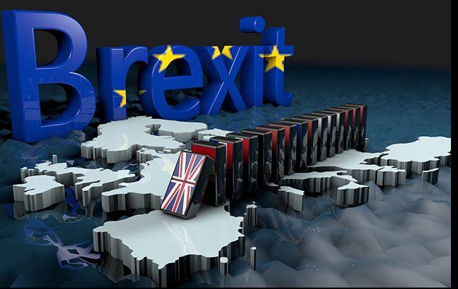 В Брюсселе продолжились переговоры по Brexit
