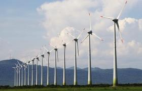 Фото: ветровая электростанция (maxpixel.freegreatpicture.com)