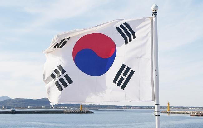 В Южной Корее заявили о возможном росте провокаций КНДР в октябре