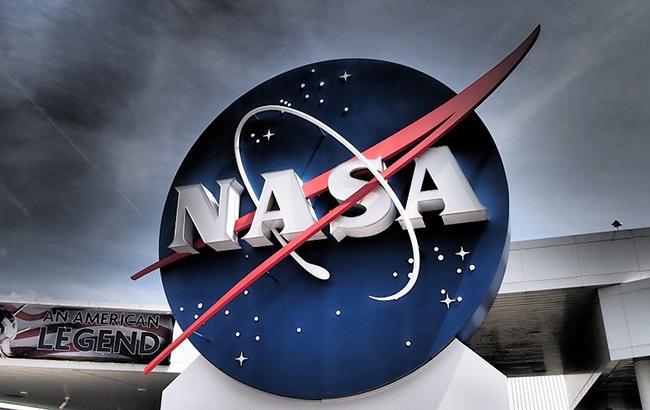 Фото: NASA (maxpixel.net)