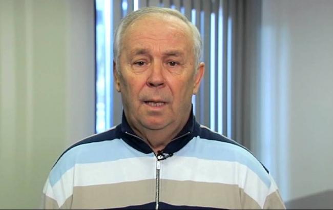 Суд обязал ГПУ возбудить дело против экс-спикера ВРУ Рыбака