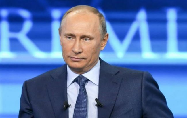 Запуск газопровода Кубань-Крым будет подарком для всех крымчан— Депутат