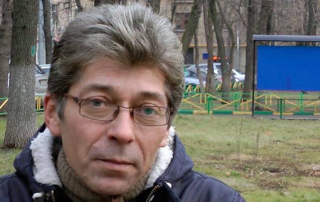 Фото: Александр Сотник (newsader.com)