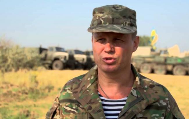 Штурм промзони Авдіївки: поранені троє українських військових