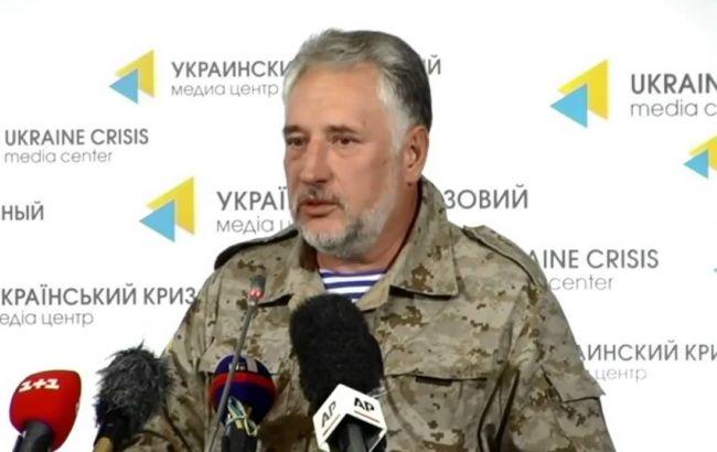 ВАвдеевке объявили чрезвычайное положение исоздали Координационный центр