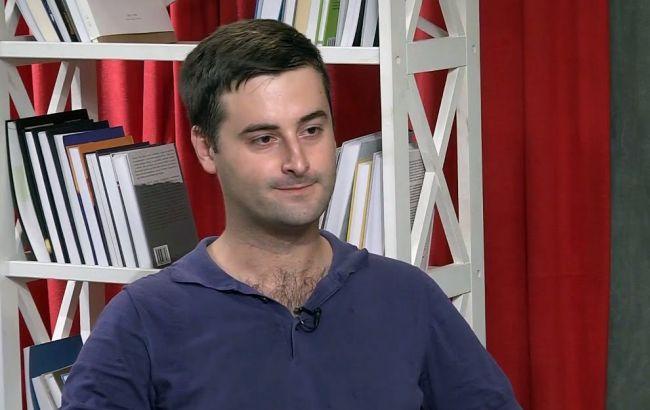 Группа «Видродження» догнала «Самопомич» поколичеству депутатов