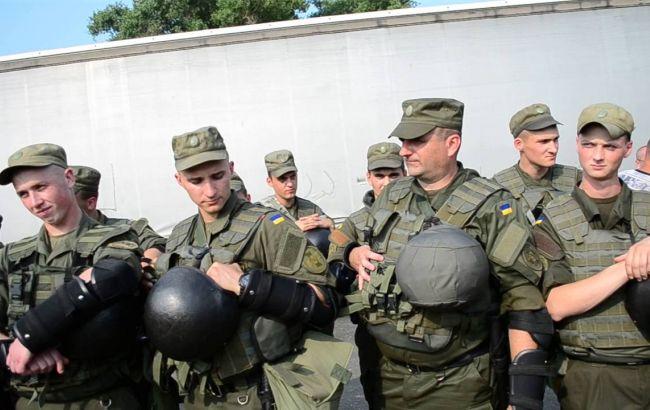 Сергей сивоха скрытая камера 1995 97 все ролики с солдатами