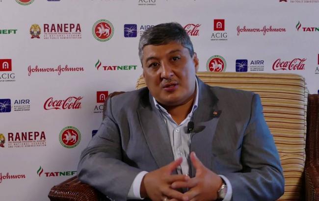 Червоний хрест назвав число людей, які виїхали з Донбасу