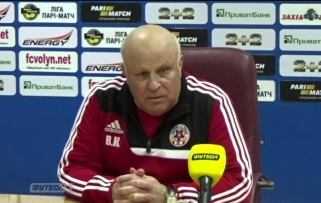 Фото: Виталий Кварцяный (скрин из видео)