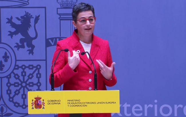 Испания заверила в безопасности страны для туристов