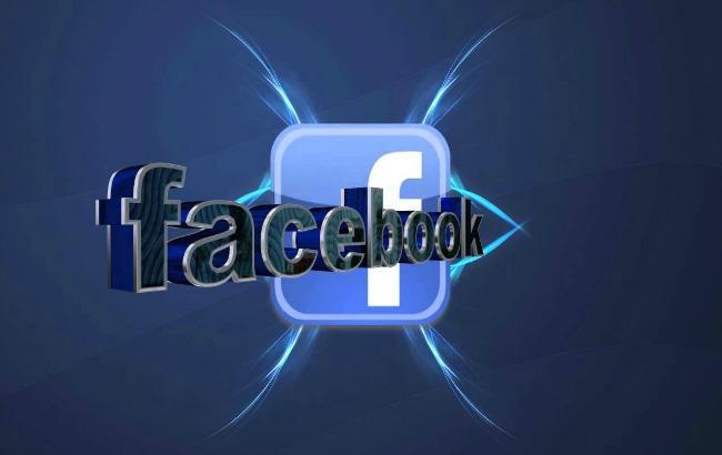 Фото: Facebook додасть функцію Live веб-версію сервісу