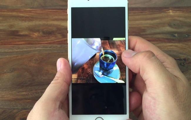 Новые iPhone раскрывают данные оместоположении владельца устройства