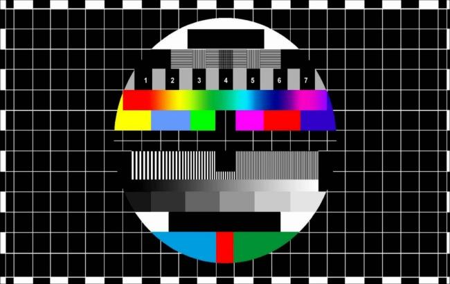 Фото: Нацрада заборонила ще 9 телеканалів з РФ (РБК-Україна)
