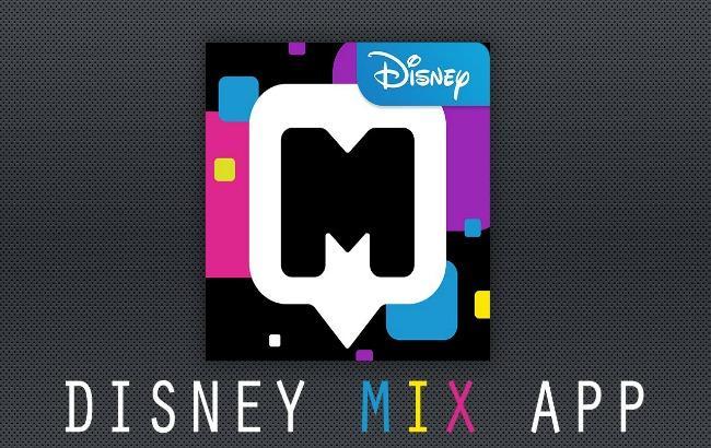 Фото: Disney запустил собственный мессенджер для детей (youtube.com)