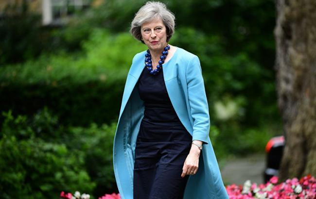 Лондон закрыл для «болтливой» Америки дело отеракте вМанчестере
