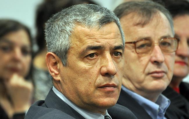На севере Косово застрелили лидера движения местных сербов