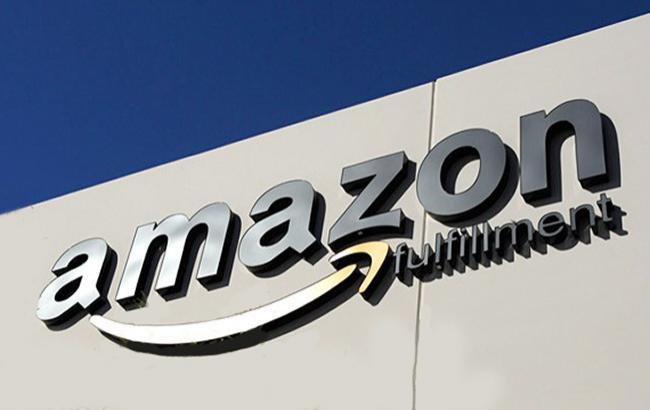 Украина просит Amazon и eBay снять с продажи символику