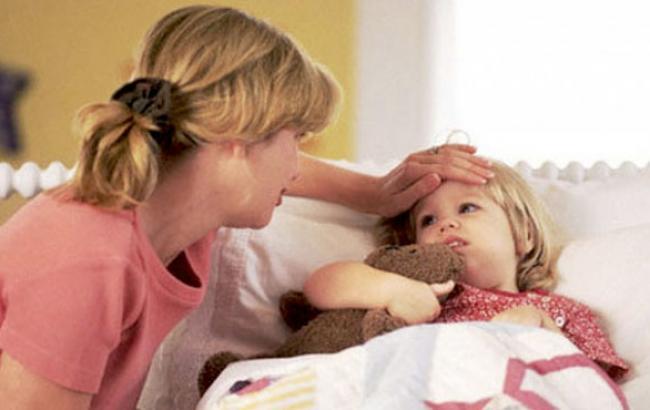 Фото: Медики не радять зловживати жарознижувальними (lekpravda.com)