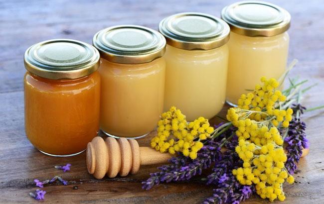 Медовий бізнес: Україна відвозить свій мед в Німеччину і Польщу, а купує чеська