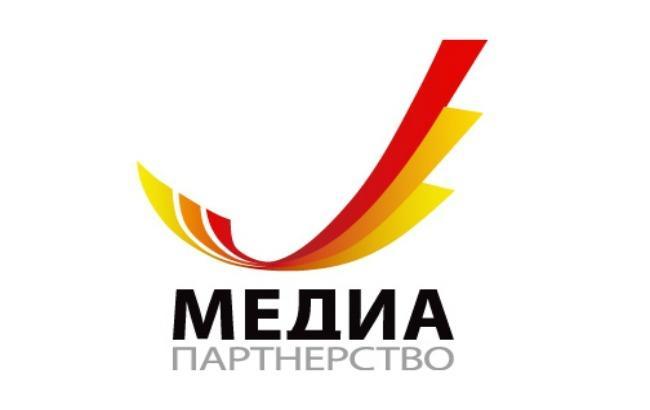"""Фото: """"Медіа група Україна"""" з 2017 року відновлює спонсорські продажі через свій сейлз-хаус"""