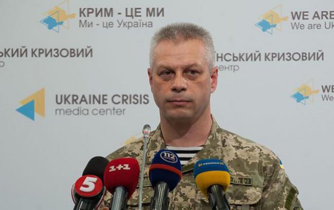 Штаб: боевики недоехали на«Запад-2017»— танки поломались