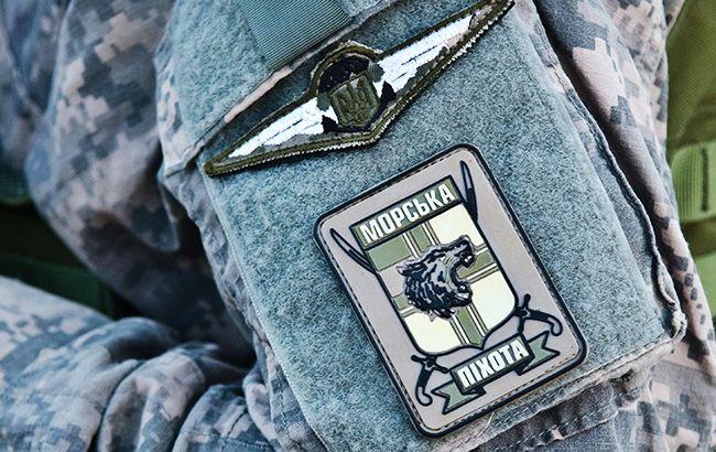 У ВМС підтвердили загибель військового в Одеській області