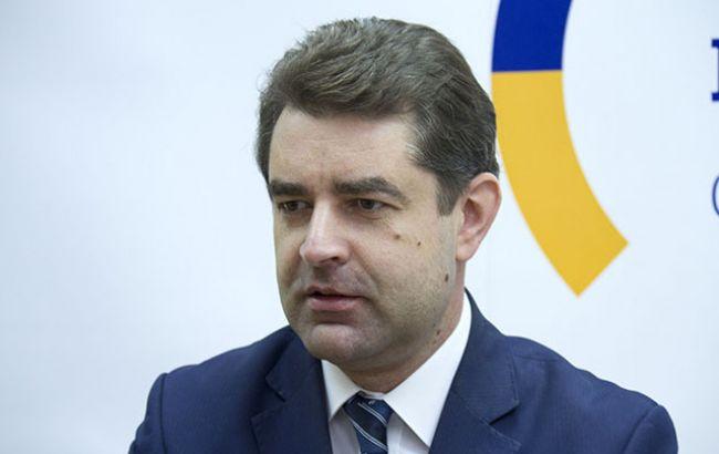 Суд вЧехии ликвидировал самопровозглашенное «представительство ДНР» как незаконное