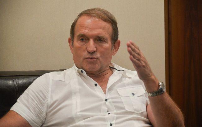 Тодуров обвинил МОЗ впрепятствии помощи двум миллионам человек