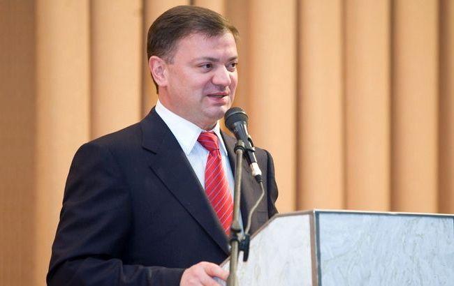 Фото: за словами прокурора, Медяник міг покинути країну