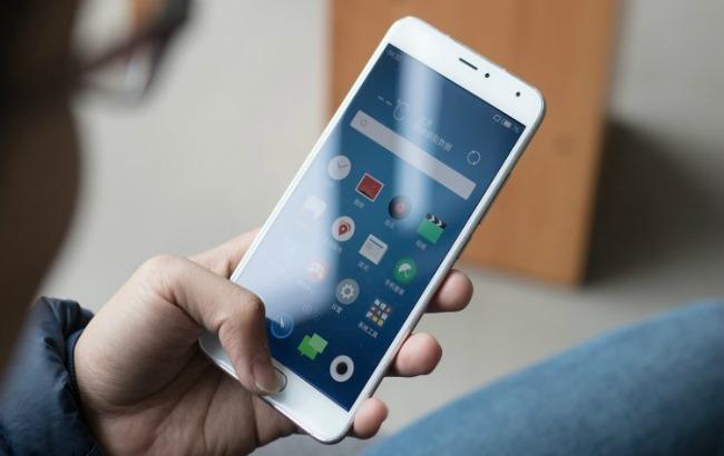 Фото: Meizu звинувачує конкурентів у порушенні прав інтелектуальної власності