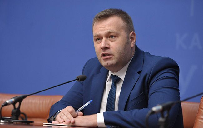 Україна залучить іноземних експертів для проходження опалювального сезону