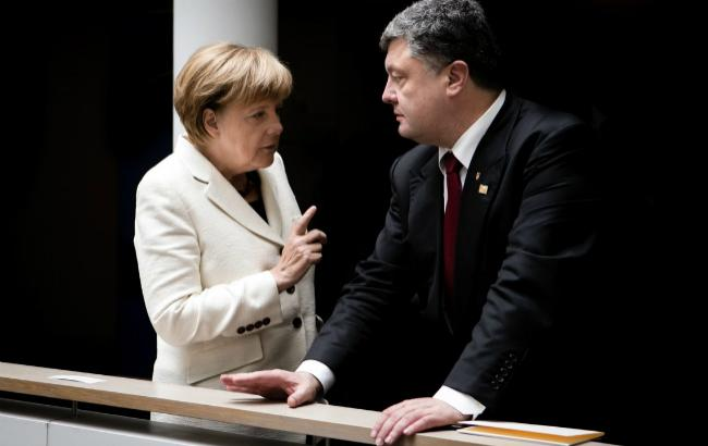 Германия выделила 8млневро надеятельность Красного Креста наДонбассе