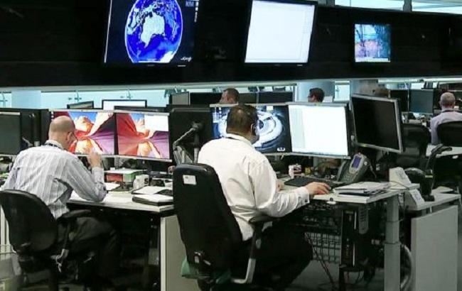 ВАнглии сообщили оросте «киберагрессии» состороны РФ