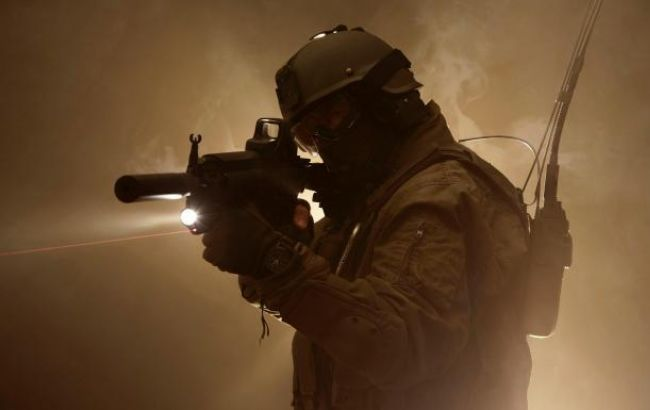В Британии командиры скрывали преступления своих солдат в Ираке и Афганистане