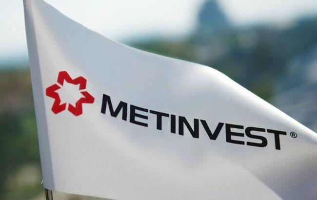 """""""Метинвест"""" опроверг подозрения в незаконном выводе угольной компании Ахметова из-под санкций"""