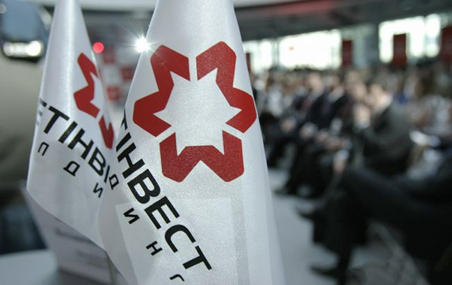 "Fitch и S&P повысили рейтинги ""Метинвеста"" Ахметова"