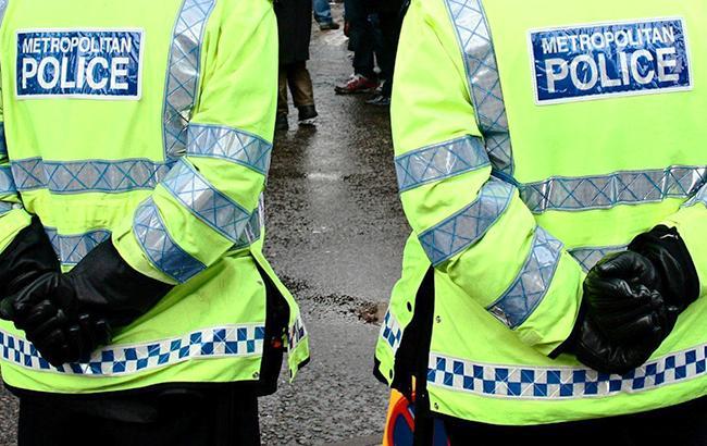В Британии полиция сообщила количество погибших в результате столкновения вертолета и самолета