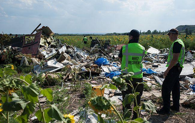 Время справедливости: как начался суд по катастрофе рейса MH17 над Донбассом