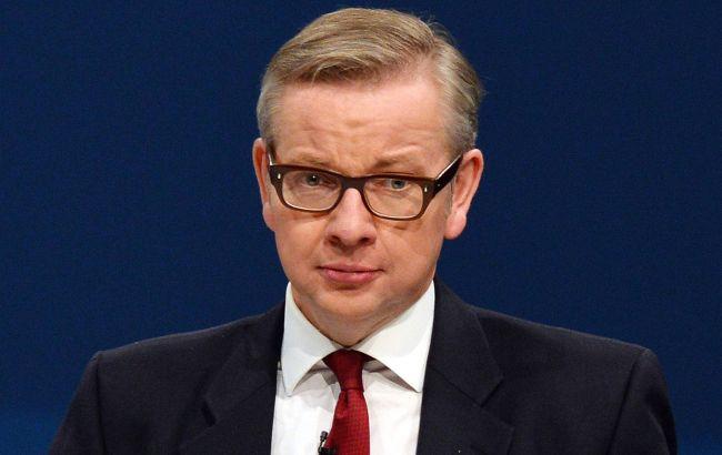 Угода між Великобританією і ЄС може бути скасована судом Євросоюзу