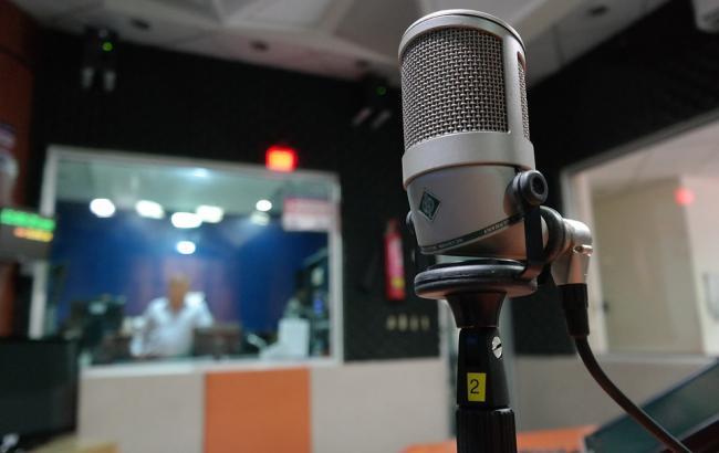 Фото: На російському радіо з'явиться передача українською мовою (pixabay.com/smorazanm)