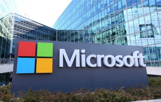 Фото: Microsoft прекратит выпуск Lumia в этом году