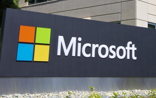 У Microsoft прокоментували хакерські атаки