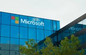 Фото: ЕС одобрил сделку Microsoft по покупке LinkedIn