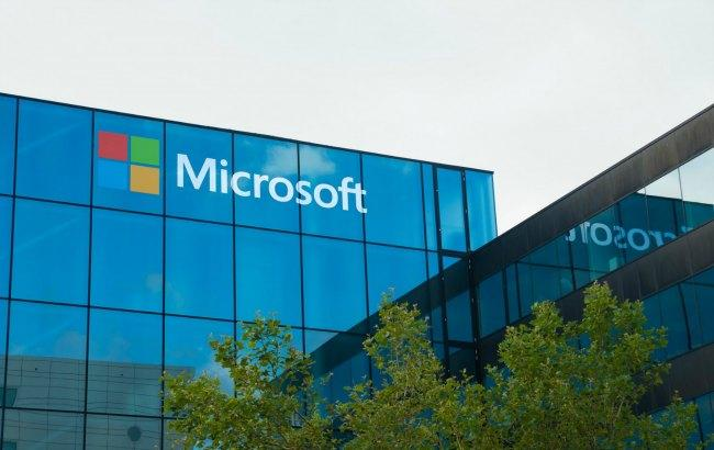 Microsoft стала собственником соцсети социальная сеть Linkedin
