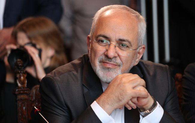 Глава МИД Ирана допустил вероятность войны с Израилем